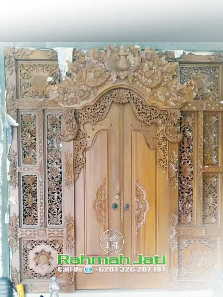contoh-pintu-gebyok-bali