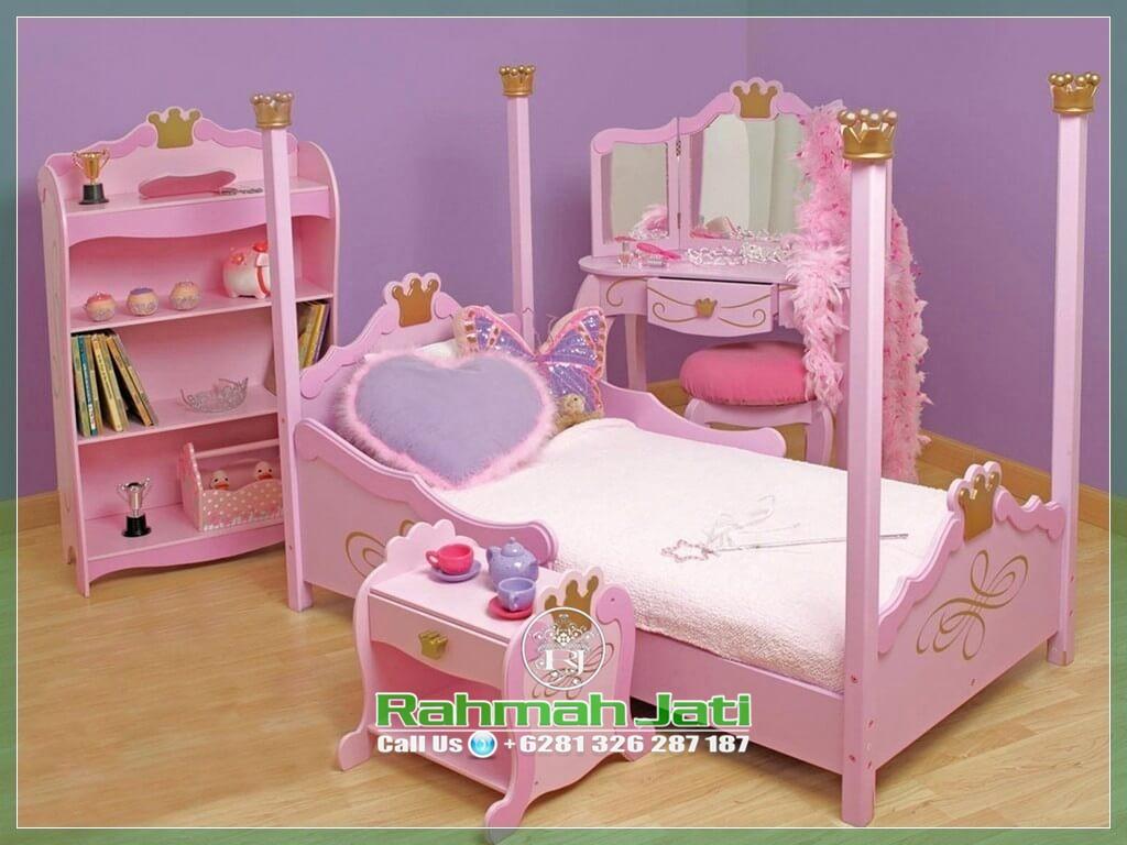 Furniture Anak Terbaru
