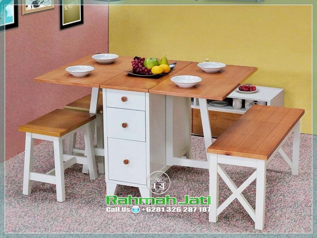 furniture cafe minimalis