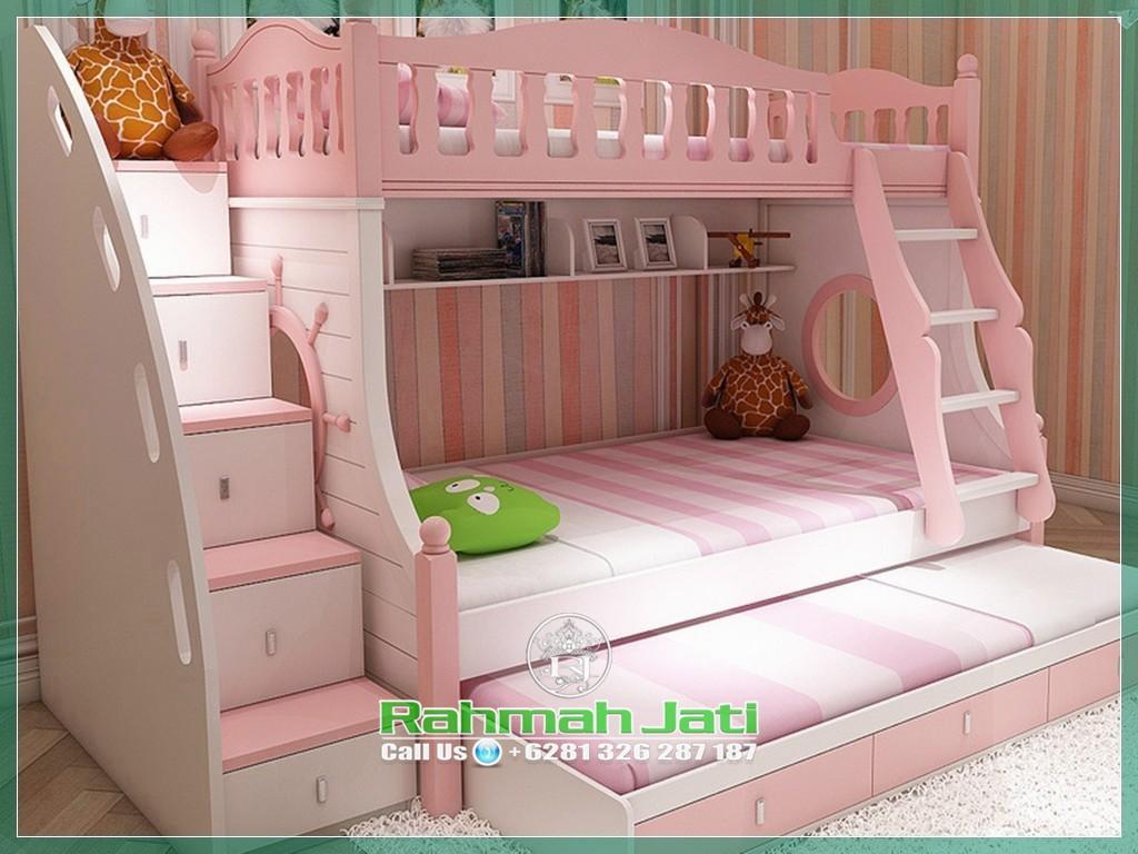 furniture anak
