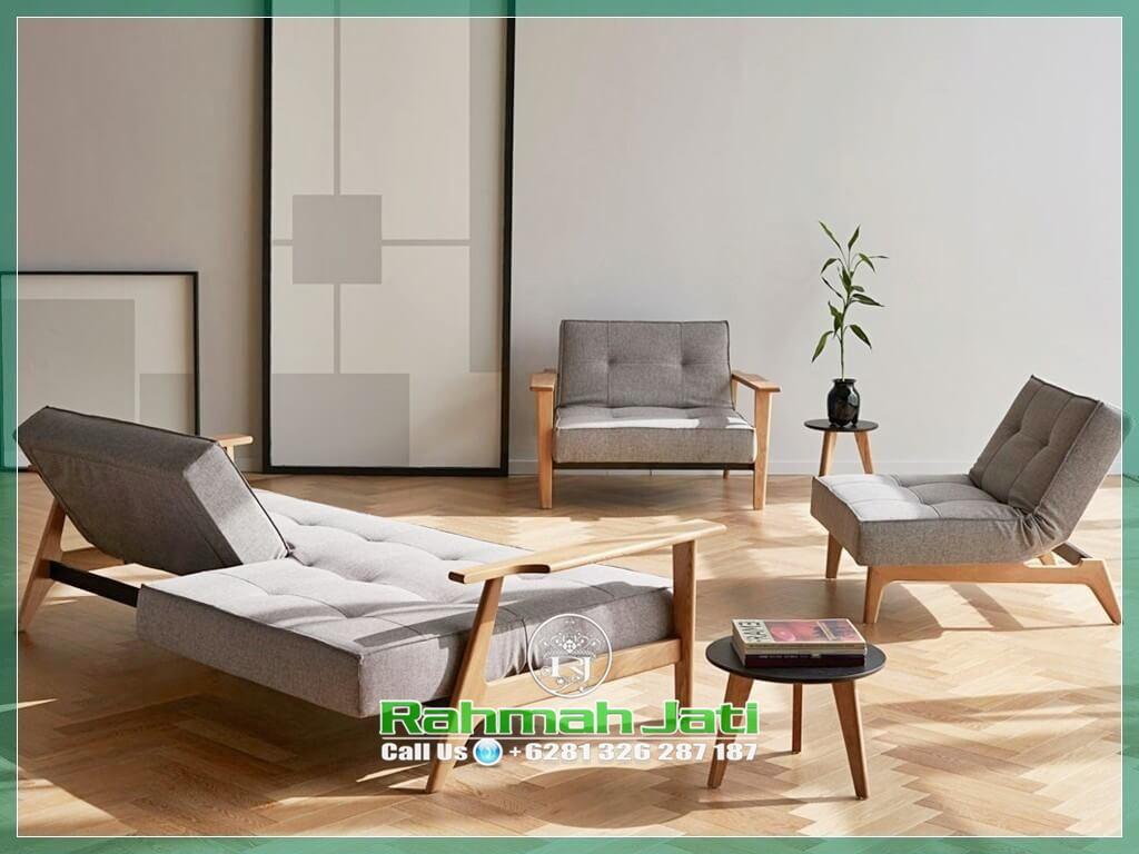 sofa tamu minimalis