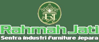 r-jati-logo