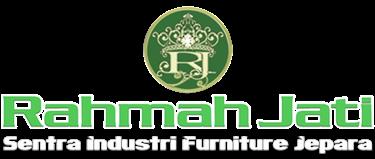r jati logo